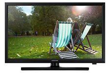 Televisores negros Samsung, 60 Hz