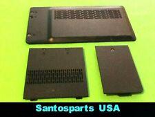 HP DV2000 DV2400 DV2500 DV2700 DV2800  * Memory RAM * HDD * Wifi * Covers