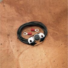 Handlebar starter/horn switch - Drag specialties 370008-HC3