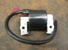 Replacement ignition coil for Kawasaki KAF540 Mule 2010,2020,2030.Old#21121-1187