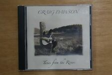 Craig Dawson - Tunes From The Rivers   (C189)