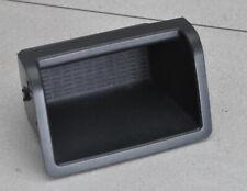 BMW E46 Compact (01-04) Ablage Fach Mittelkonsole 7027429 #31591-H40