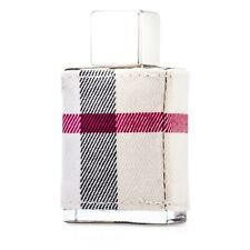 NEW Burberry London EDP Spray 30ml Perfume
