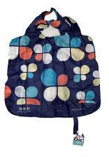 Envirosax Oasis Reusable Shopping Bag OS.b1 NWT
