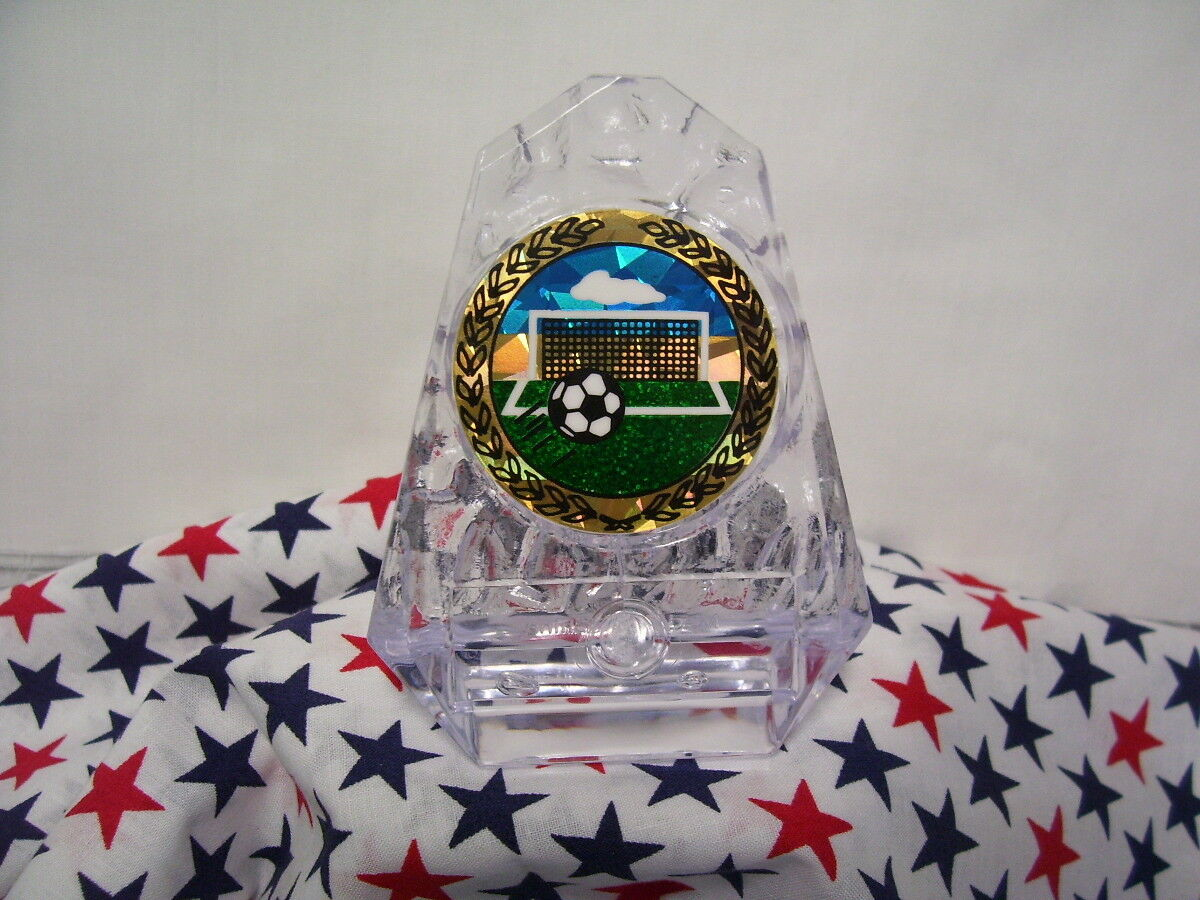 AMERICAN TROPHIES and GIFTS