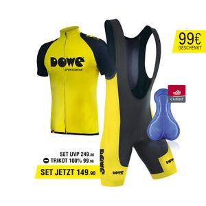 DOWE Sportswear Promoset Ultra I
