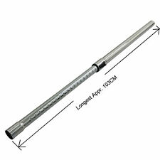 S578, S571 Telescopic Extension For Miele S534 S536 S538 S548 S544 S572