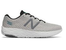 New Balance Men's Fresh Foam Beacon Running Shoes Sneakers Size 11.5 EE WIDE 2E