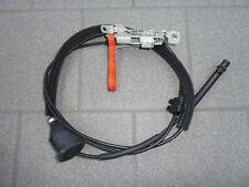 MASERATI GHIBLI qtp. équipement déverrouillage d'urgence Boîte de vitesse fuite