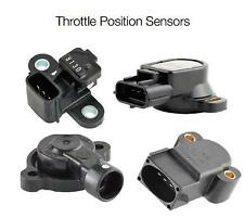 Fuelmiser Throttle Position Sensor CTPS222 fits Volvo S40 1.8 (VS) 90kw, 1.9 ...