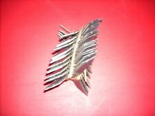 10  Caltrops - Road Tire Spikes, Hand Made, Steel Read all the listing