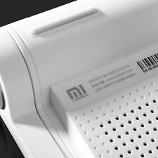 Xiaomi Mini Router AC Intelligent Wifi Dual Band Max 1167Mbps