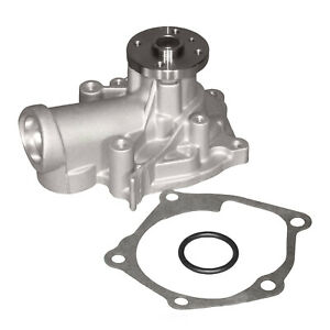 New Water Pump  ACDelco Professional  252-891