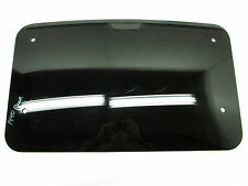 2003 LAND ROVER SUNROOF GLASS TOP FRONT OR REAR OEM 01 02 03 04