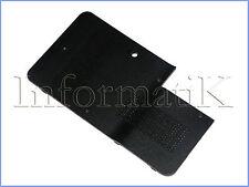 HP Pavilion DV6 DV6-1000 DV6-1120SL DV6-2000 DV6-2025SL Cover RAM ACME E173569