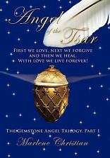 Angel of the Tsar : The Gemstone Angel Trilogy, Part 1 by Marlene Christian...