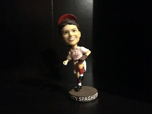 Betty Spaghetti/A League Of Their Own!! Mega Rare!! Bobblehead New In Box