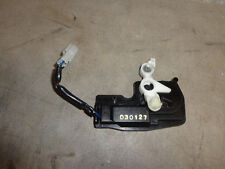 Rear Hatch Power Latch Honda CR-V 02 03 04