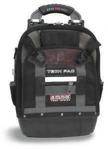 Veto Pro Pac Tech Pac Backpack