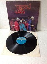 096 Kool & The Gang-something Special  lp 33 giri idea regalo