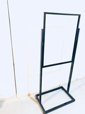 Brand New Heavy Duty Poster Stand