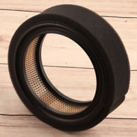 Air Filter For Tecumseh 32008 32906 Gravely 010900 019332 043954 20057700