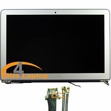 "11.6"" MacBook Air A1370 Compatible Laptop LCD Screen Full Assembly Late 2010"