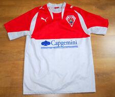 Puma Camisa Casa Biarritz Olympique (tamaño L)
