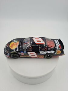 Martin Truex Jr #8 Bass Pro Shops 2005 ACTION ELITE NASCAR DIECAST CAR /504 🔥