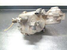 00 2000 POLARIS SPORTSMAN 6X6 FOUR WHEELER UTV ENGINE GEAR CASE TRANSMISSION