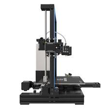 GEEETECH A10 3D Printer with GT2560 Board filament sensor