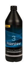 Mirka Polarshine Nano Antistatic Wax 3 Ultrafeine Politur 1000 ml  7992660311