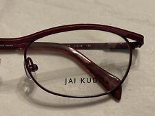 e46ad202c1ee Jai Kudo 603 M09 51 16 130 Eyeglass Frame