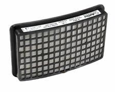 3M Speedglas Adflo Dust Filter - 837010