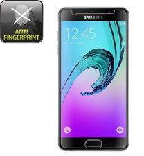 2x Displayschutzfolie für Samsung Galaxy A3 Displayfolie ANTI-REFLEX MATT