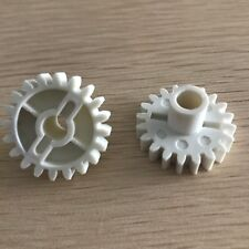 (2pcs/lot) FUJI GEAR  327D1061819B  for  frontier 550/570 digital minilabs