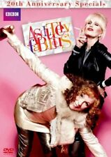 Absolutely Fabulous: 20th Anniversary Specials (DVD,2012)