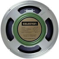 "Celestion G12M Greenback 12"" 16 Ohm Guitar Speaker 25W"