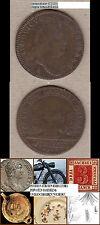 Louis (XIV.) Jeton wohl Neumann 29618 ca. 6,19 g ca. 27,5 mm stampsdealer