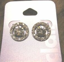 23e4faac5 Claire's Stud Fashion Earrings for sale | eBay