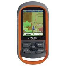 "Magellan eXplorist 310 2.2"" Handheld GPS Receiver"