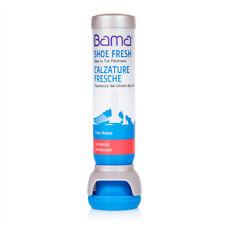 Deodorante per Scarpe Elimina il Cattivo Odore - Bama Shoe Fresh