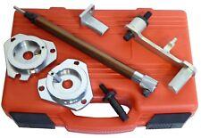 Fiat Kit Attrezzi Messa in Fase Benzina 1.6 16v Twin Cam Tipo Stilo Brava Doblo
