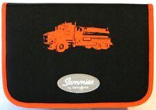 """Sammies by Samsonite ® estuches escolares estuche sin contenido camiones """"truck"""" -! nuevo!"""
