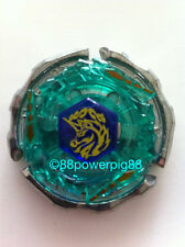 Takara Tomy Beyblade BB71 Ray Unicorno / Striker D125CS No Box & No Launcher