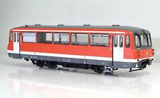 BRAWA 0546 Dieseltriebwagen DB 772 342-2 Ep VI