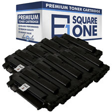 High Yield Toner Cartridge for DELL 2MMJP 330-9523 | 7H53W 593-10961  10-Pack
