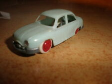 Old 1/87 Vintage Jouef  Panhard Dyna         excellent   (06-086)