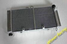 aluminum radiator for Honda CB900F 919 Hornet 900 2002-2007 2003 2004 2005 2006