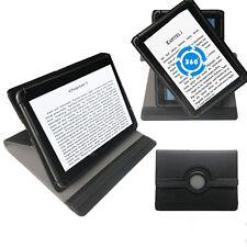 360° Tasche für 6 Zoll Ebook Reader Sony PRS-T2 Schutz Etui Hülle